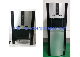 VDE Plug 5 Gallon Touchless Water Dispenser 5Litres/Hour
