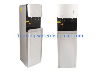 Automatic Non Contact Water Dispenser With Safety Lock Higher Height