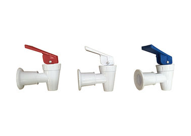 China 3 Taps Hot Warm Cold Water Dispenser Faucet Inner Thread distributor