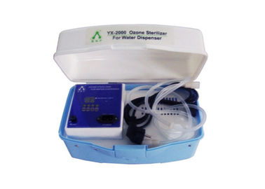 China High Output Ozone Sterilizer 2000mg Per Hour For Water Dispenser Sterilization distributor